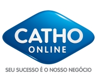 Catho TrucksControl
